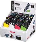 HAMA Tablet Bordsställ Vikbar Display 20pack