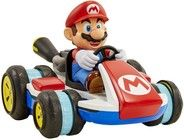JAKKS Pacific Super Mario Mario Kart Mini RC