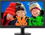Philips 203V5LSB26/10 19.5 ""